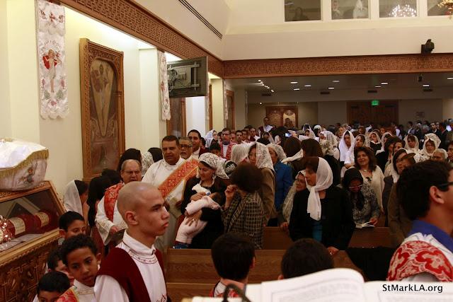 Feast of the Resurrection 2012 - _MG_1273.JPG
