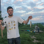 20150604_Fishing_Basiv_Kut_008.jpg