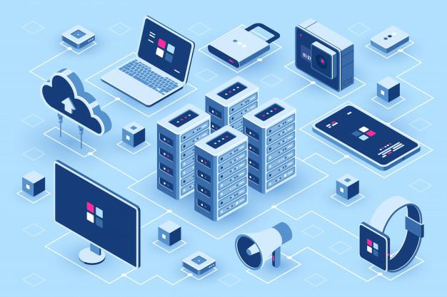 أهم 5 تطبيقات لتقنية Blockchain في حياتنا اليومية
