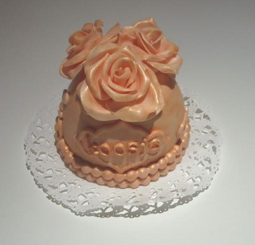 905- Champagne rozen taart.JPG