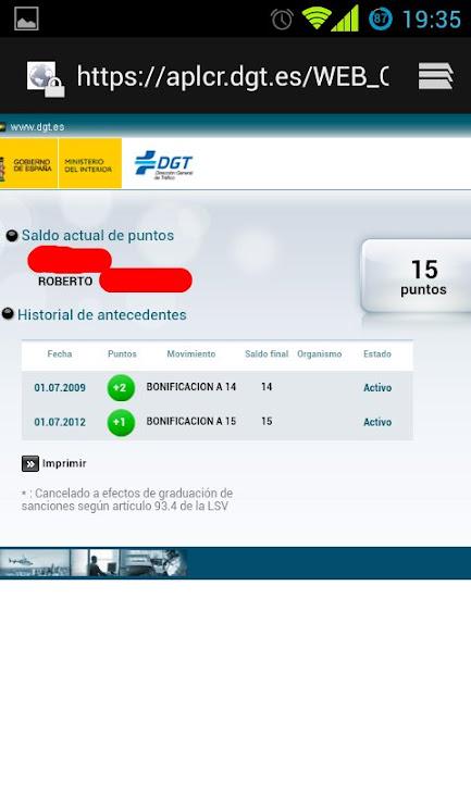 Instalar certificado personal de la fnmt en cyanogenmod 10 1 for Dgt oficina virtual