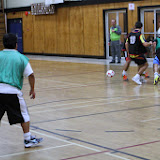 OLOS Soccer Tournament - IMG_6006.JPG