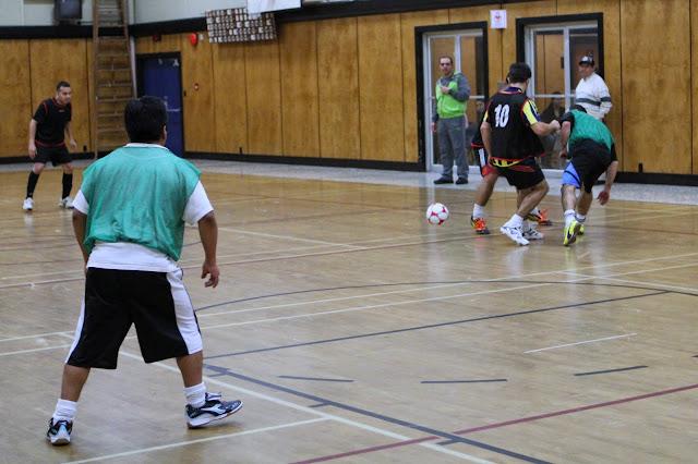 OLOS Soccer Tournament - IMG_6006.JPG