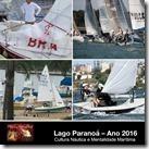 Livro-Lago-Parano---Ano-2016-Capa_th
