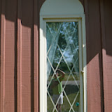 Exterior paint & repairs/ Germantown - P1010280.JPG