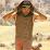 Dio Bility's profile photo
