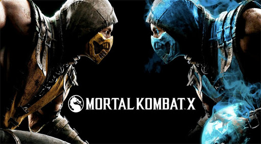 Download MORTAL KOMBAT X v1.15.1 APK MOD DINHEIRO INFINITO OBB - Jogos Android