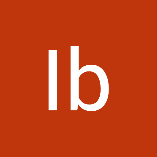 Arabic Dictionary & Translator - Apps on Google Play