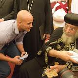 H.H Pope Tawadros II Visit (2nd Album) - DSC_0985%2B%25282%2529.JPG