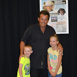 Sammy Kershaw/Buddy Jewell Meet & Greet - DSC_8392.JPG