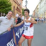 Acqui - corsa podistica Acqui Classic Run (16).JPG