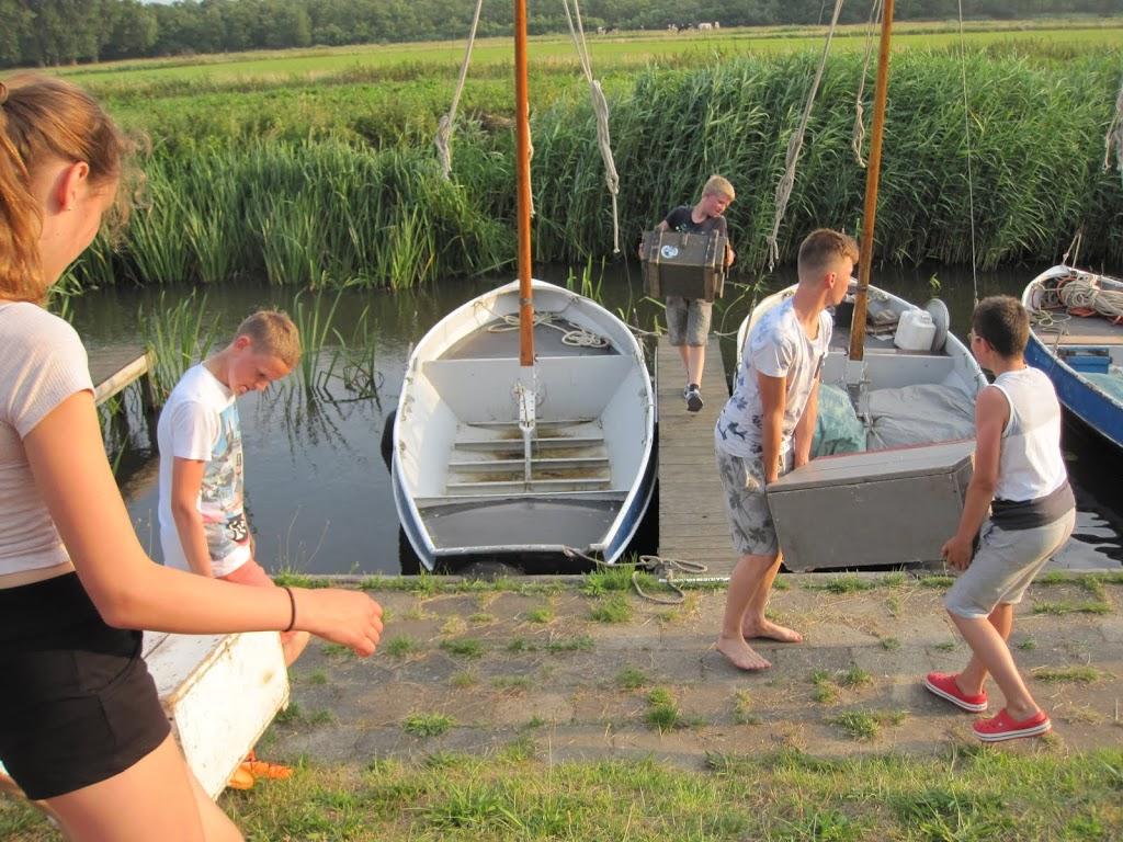 Zeeverkenners - Zomerkamp 2015 Aalsmeer - IMG_9977.JPG