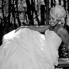 Wedding photographer Mark Kathurima (markonestudios). Photo of 22.01.2015