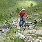 Tibet Trail jagdhof.bike (123).JPG