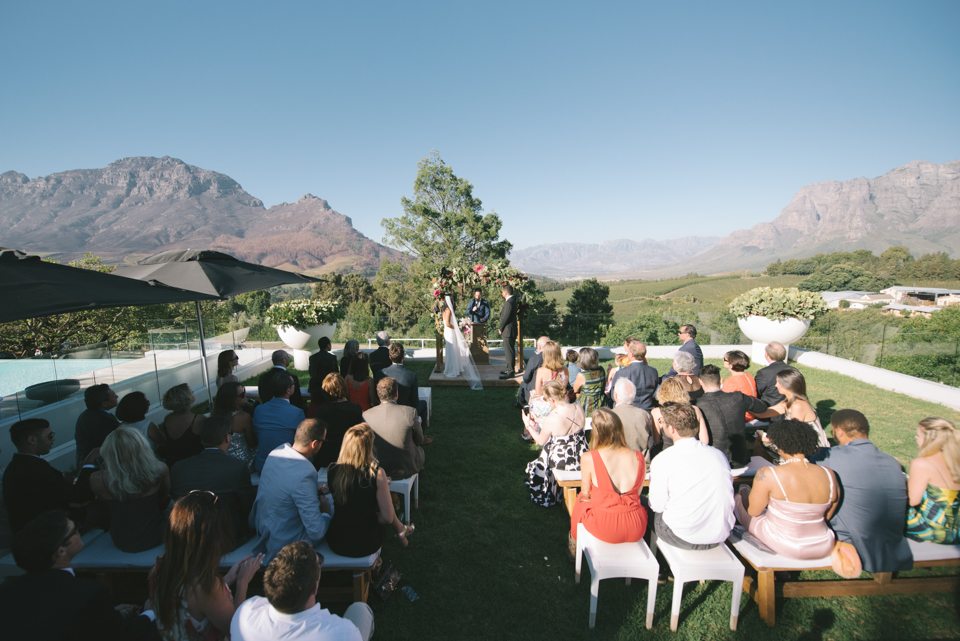 Grace and Alfonso wedding Clouds Estate Stellenbosch South Africa shot by dna photographers 439.jpg