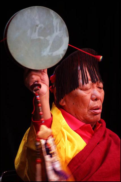 15th Annual Seattle TibetFest (Aug 28-29th) - 72%2B0045A.jpg