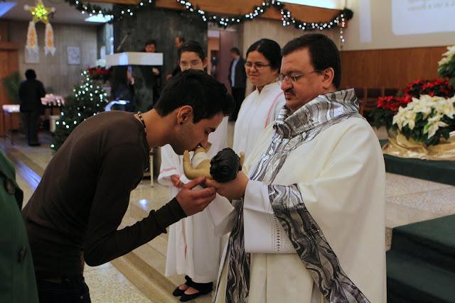 Misa de Navidad 25 - IMG_7558.JPG