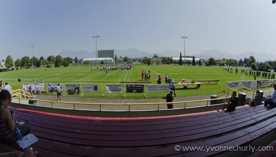 2012 Huskers vs Westshore Rebels - _DSC5812-1.JPG