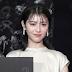 """浜辺美波、""""慶応卒シンガー""""との交際を事務所が「認めざるをえなかった」切実事情…Ryugaとは一体どんな男性なのだろうか"""