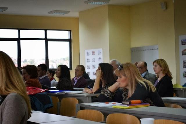 Seminar Interna revizija i forenzika 2012 - DSC_1780.JPG