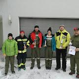 2017-01-08 Bezirksfeuerwehrskirennen - upload_-1