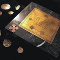 amulety2.jpg