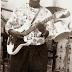 AUDIO ZILIPENDWA : MARIJANI RAJABU - MASUDI | DOWNLOAD Mp3 SONG