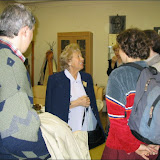 145. évforduló - Nagy Berzsenyis Találkozó 2004 - image024.jpg