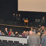 Hempstead Hall Ribbon Cutting & Grand Opening - DSC_0103.JPG