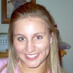 Alicia Ballard