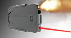 الشرطة-الأوروبية-تواجه-تهديدا-من-أبل-بسبب-مسدس-آيفون..-620x330