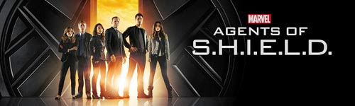 Download   Marvels Agents of S.H.I.E.L.D.   1 Temporada