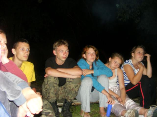 Obóz 2011 - eq_1.jpg