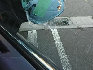 クラウンアスリート GRS211のカスタム事例画像 ましゅまろさんの2020年09月12日18:32の投稿