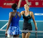 Jelena Jankovic - 2015 Prudential Hong Kong Tennis Open -DSC_6005.jpg