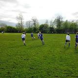 Aalborg City Cup 2015 - Aalborg%2BCitycup%2B2015%2B086.JPG