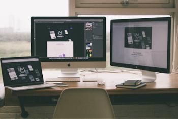Alasan Mengapa Desain Web SEO Penting Untuk Sukses Bisnis