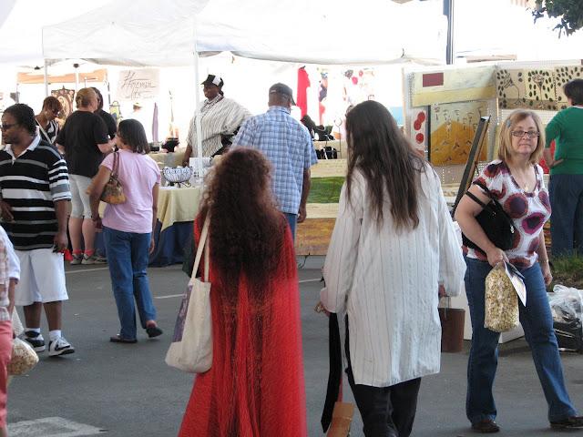 First Ever Riverside Arts Market - 858.JPG