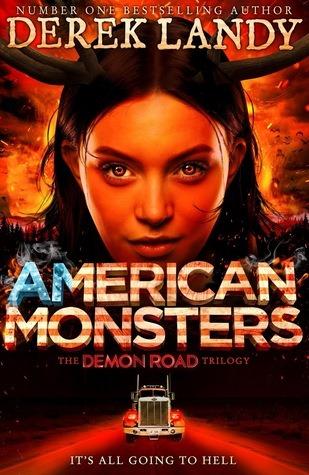 [American+Monsters%5B4%5D]