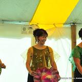 OLGC Harvest Festival - 2011 - GCM_OLGC-%2B2011-Harvest-Festival-145.JPG