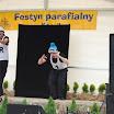 festyn 2009 113.jpg