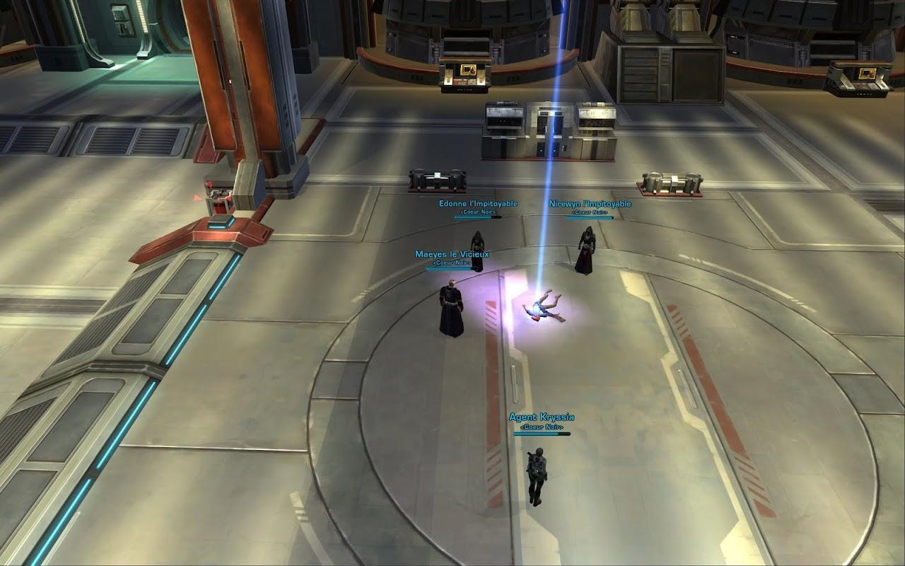 Première sortie de guilde sur la béta Screenshot_2011-11-28_22_19_00_512894