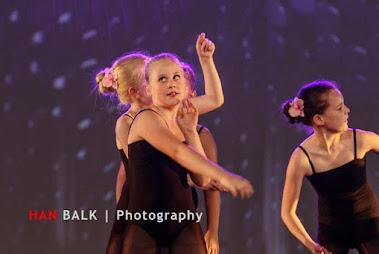 Han Balk Fantastic Gymnastics 2015-8764.jpg