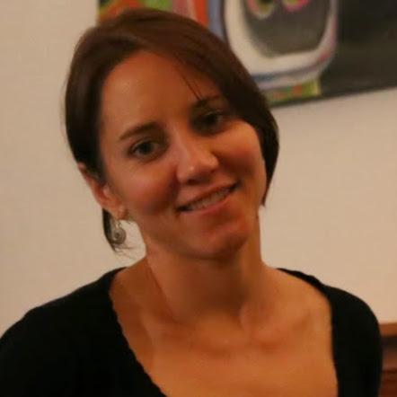 Michelle Delaney