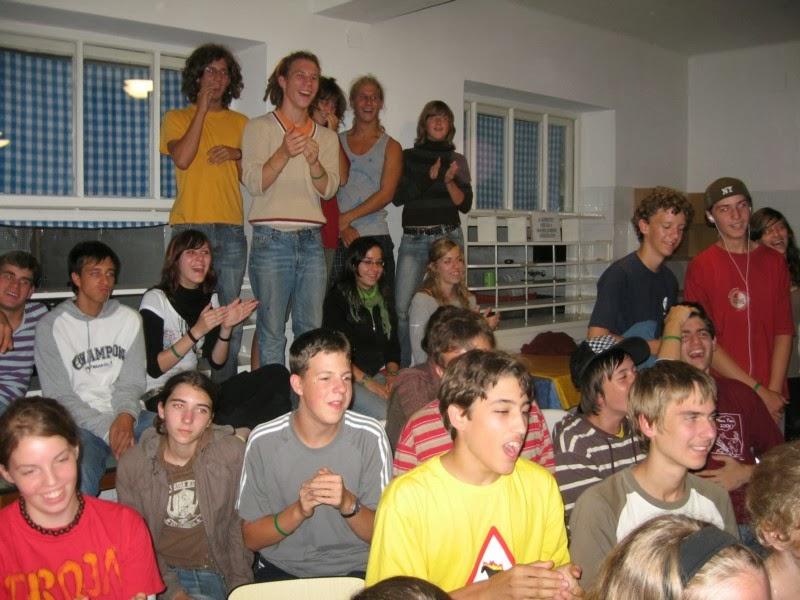 Nagynull tábor 2007 - image063.jpg