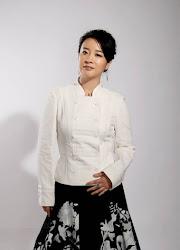 Chen Xiaoyi China Actor