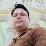 Ashish Sharma's profile photo