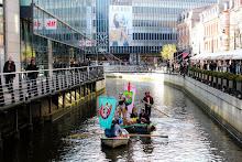 Jean-Barberis_Rafting-in-Denmark-perf.jpeg
