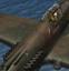 soviet bunion