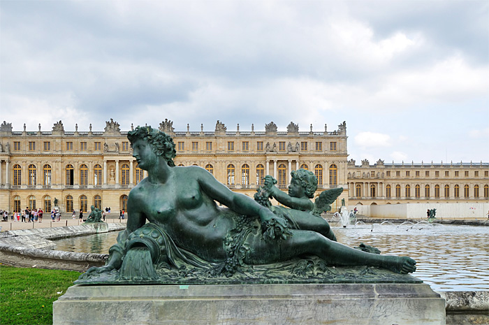 Versailles19.jpg
